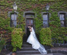 Serenity-photography-wedding-reviews1
