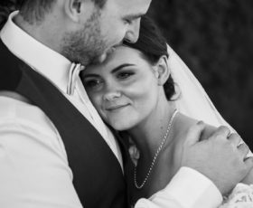 Rousehill-wedding-serenity-photography55