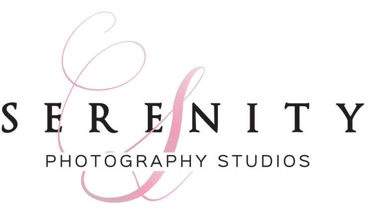 Serenity Photography